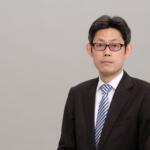 谷藤友彦(やとうともひこ)プロフィール