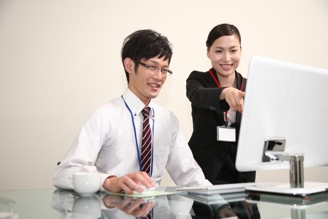 【無料ダウンロード】人材マネジメント基礎研修