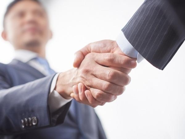 『一橋ビジネスレビュー』2018年WIN.66巻3号『「新しい営業」の科学』―KGIは売上高でも利益でもなく顧客満足度ではないか?(1/2)