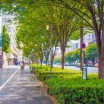 【2018年反省会(11)】コンパクトシティとしての岐阜市の問題を少しだけ洗い出してみる