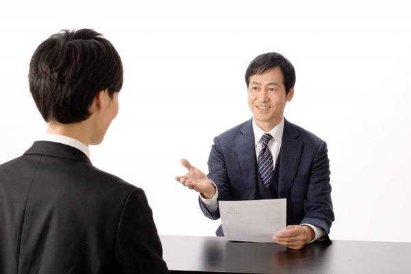 【2018年反省会(8)】帰京後はより焦って障害者雇用を探していた
