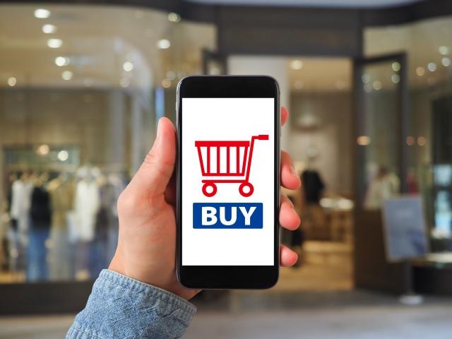 店舗がキャッシュレス・消費者還元事業を活用するには?