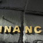 リスクマネーほど審査が甘いという日本の中小企業金融の矛盾