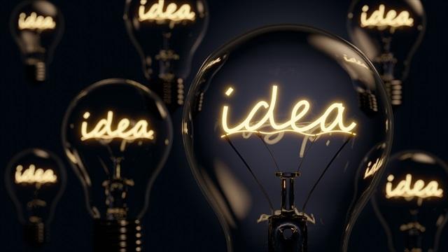 フレデリック・W・テイラー『【新訳】科学的管理法』―イノベーションの生産性を上げる3つのカギ