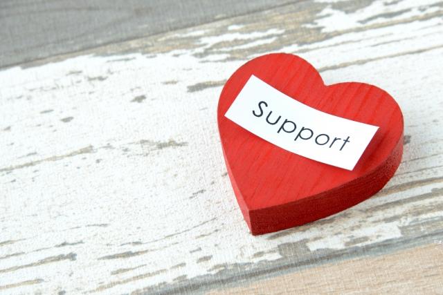 【募集】ボランティアをさせていただける事業所/ご家庭を募集しています
