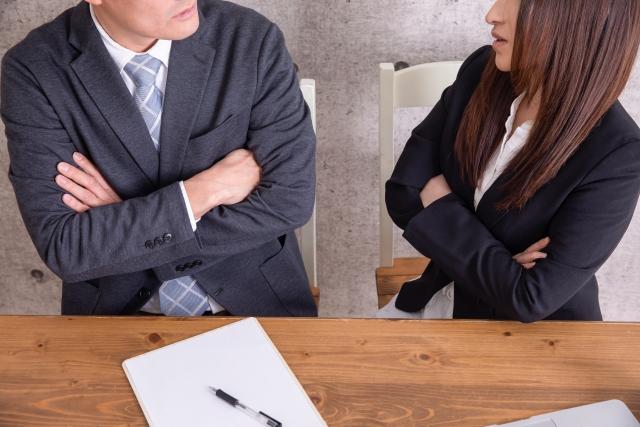 【ベンチャー失敗事例(7)】外部パートナーと真のパートナー関係になっていなかった【Skill】