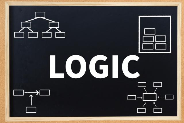 斎藤慶典『デカルト(哲学のエッセンス)』―理論とは「建築物」か「3本の矢」か?